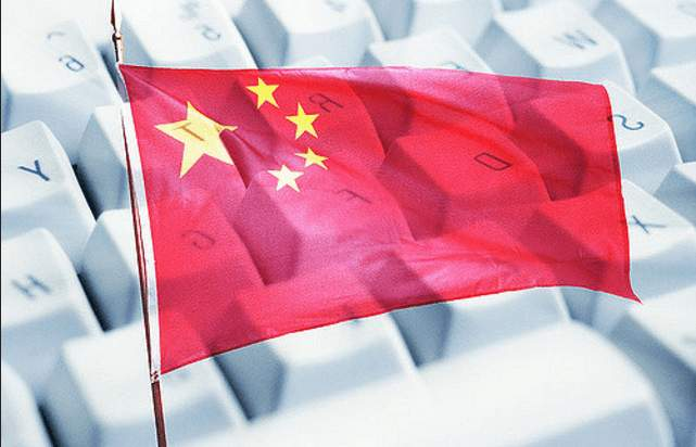 China practices shutting down what it deems are 'harmful' websites in censorship push Featured