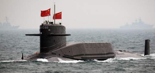 Screen Shot 2017 08 09 at 9.13.17 AM 520x245 - Op-Ed: China's pursuit of a blue-water Navy