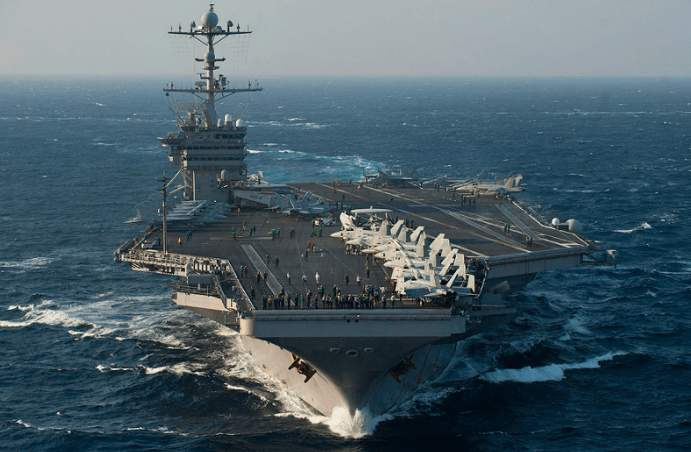 Easing a flashpoint for war in the East China Sea Featured