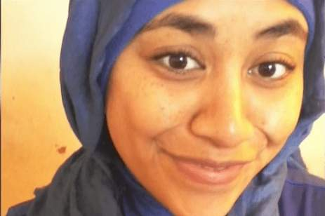 Muslim woman wins $85,000 lawsuit after police remove her hijab during arrest Featured