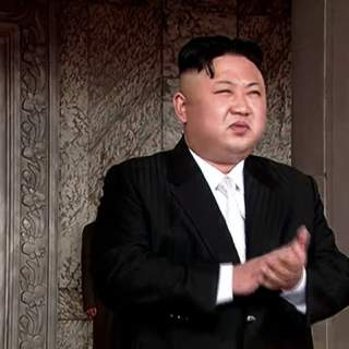 Screen Shot 2017 08 15 at 9.48.34 AM 320x320 - Kim Jong Un calls off plans to bomb Guam after US pressure