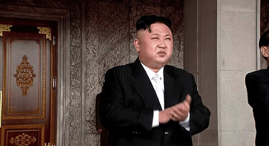 Kim Jong Un calls off plans to bomb Guam after US pressure Featured