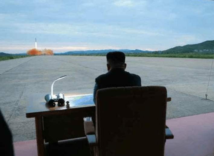 North Korea promises 'ultimate great pain' following UN's strongest sanctions yet on its exports Featured