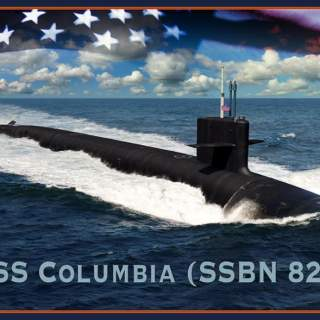 Screen Shot 2017 09 01 at 9.56.47 AM 320x320 - Op-Ed: Strategic missile submarines are the Navy's number one priority