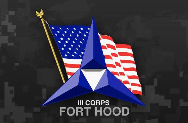 Military Prostitution Bust: 13 Fort Hood soldiers arrested in Texas sting operation Featured