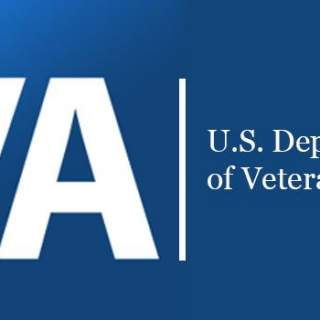 Screen Shot 2017 09 08 at 1.53.34 PM 320x320 - Op-Ed: 1978 law denies VA patients the full benefit of travel reimbursement
