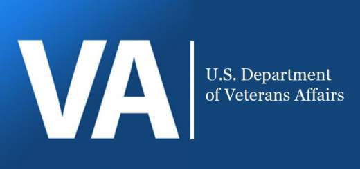 Screen Shot 2017 09 08 at 1.53.34 PM 520x245 - Op-Ed: 1978 law denies VA patients the full benefit of travel reimbursement