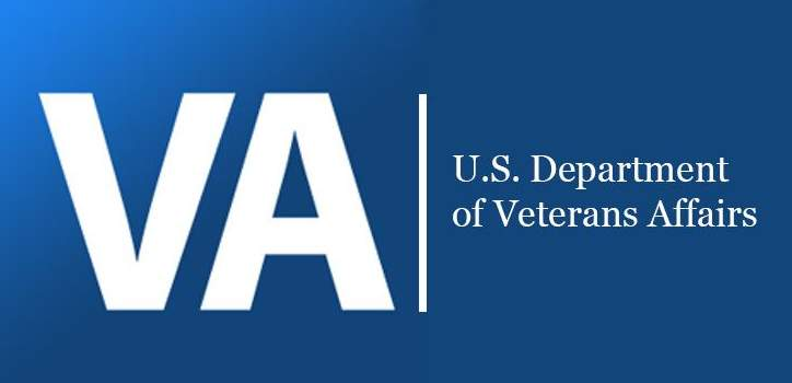 VA conceals shoddy care and health workers' mistakes Featured