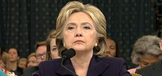 Screen Shot 2017 09 14 at 10.05.19 AM 520x245 - Anti-Trump Russian dossier research funded by Hillary Clinton and Democratic Party, says new report
