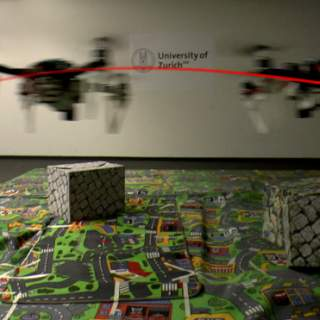 Screen Shot 2017 09 26 at 1.57.09 PM 320x320 - Swiss researchers invent way to let mini drones see in the dark