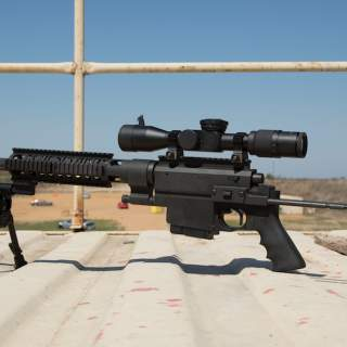 Screen Shot 2017 09 26 at 11.59.51 AM 320x320 - See how the Valkyrie ambidextrous precision rifle performs - hint: it's impressive