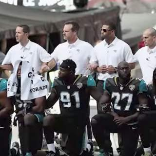 Screen Shot 2017 09 26 at 12.14.37 PM 320x320 - The nation's largest veterans groups are irate and lashing out at NFL players for national anthem protests