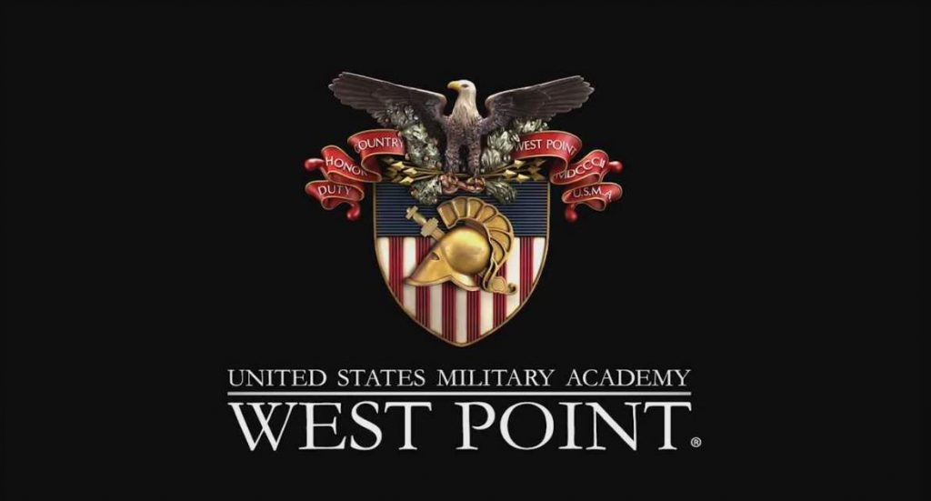 Exclusive: Former West Point professor's letter exposes corruption, cheating and failing standards [Full letter] | American Military News
