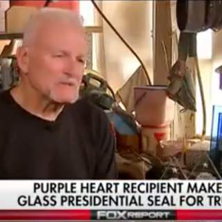 screen shot 2017 10 20 at 111658 am 320x320 - Fox News apologizes for featuring a pro-Trump 'war hero' who lied about his military service