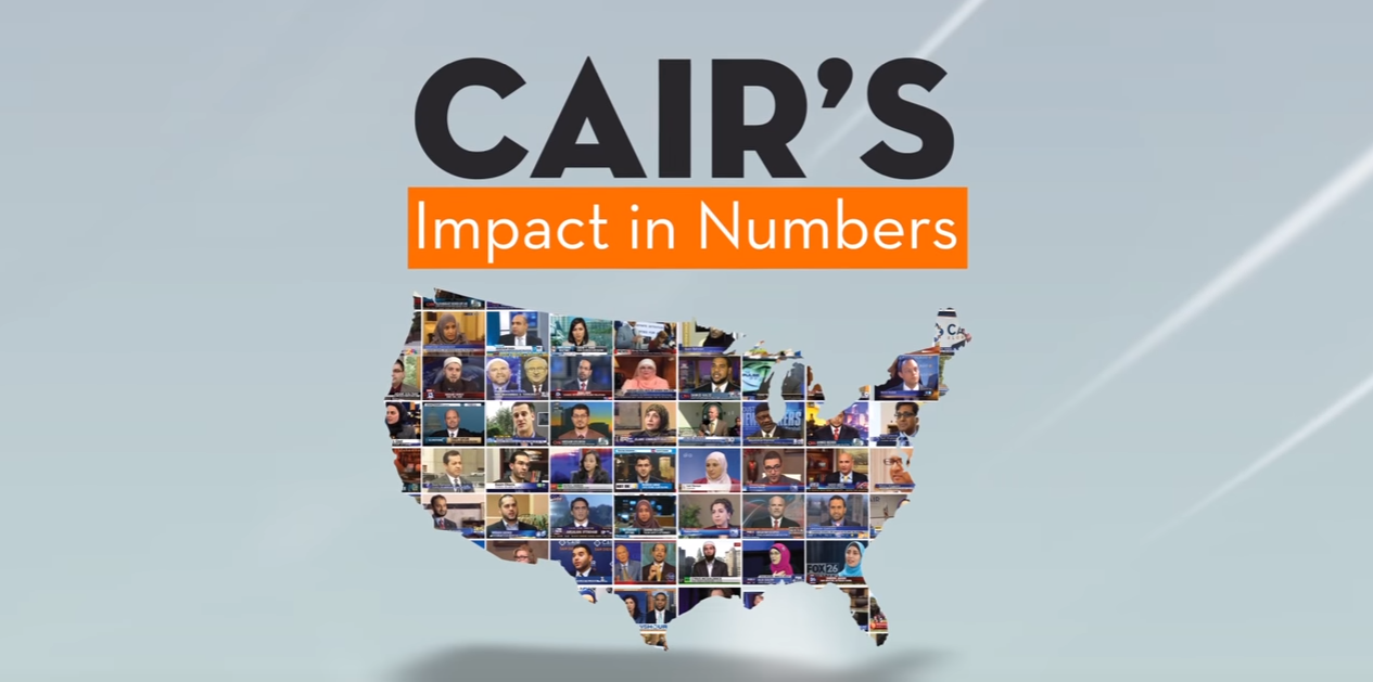 Exposed: Undercover Operative Tells Senate That CAIR Knowingly Worked With Terror Group Hamas Featured