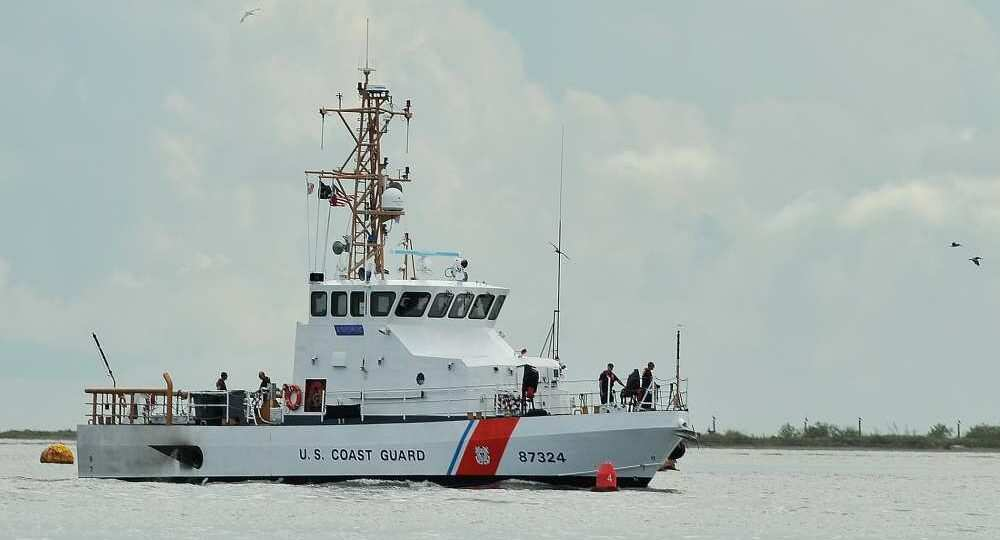 Missing diver found dead near the Vandenberg military ship wreck off Key West, police say