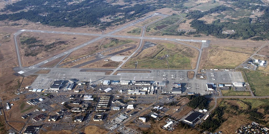 NAS Whidbey jet noise to be monitored