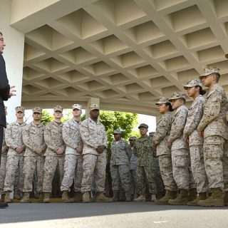 1024px-Deputy_Secretary_of_Defense_Ashton_B._Carter_talks_to_U.S._Marines_and_other_forces_assigned_to_the_U.S._Embassy_in_Islamabad,_Pakistan_130916-D-NI589-290