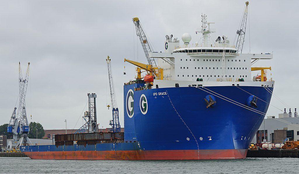 US says Iran broke promise over oil tanker, urges EU to condemn Tehran