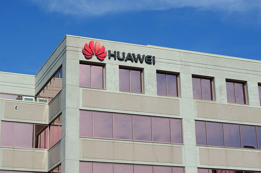 Leaked docs show China's Huawei secretly developed North Korea's 3G network