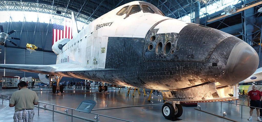 space shuttle launching - photo #1