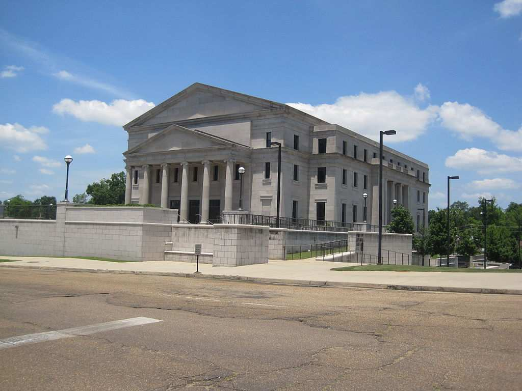 1024px Supreme Court of Mississippi
