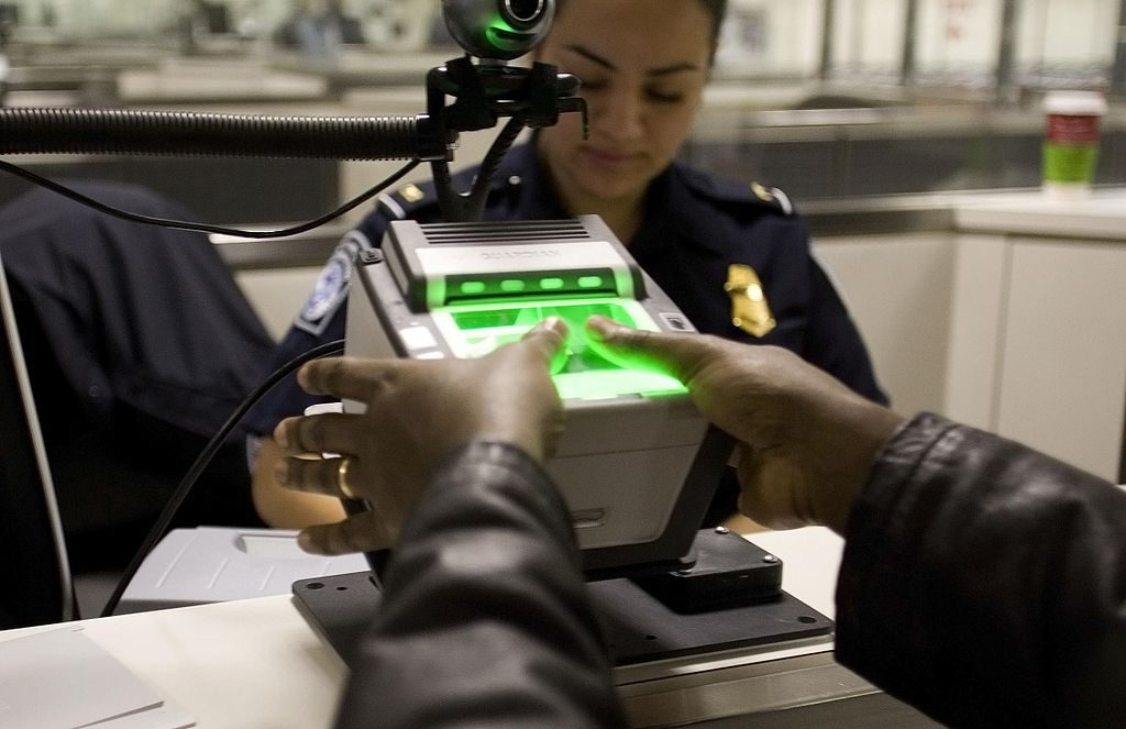 China mulls visa curbs on US nationals with human rights, intelligence background