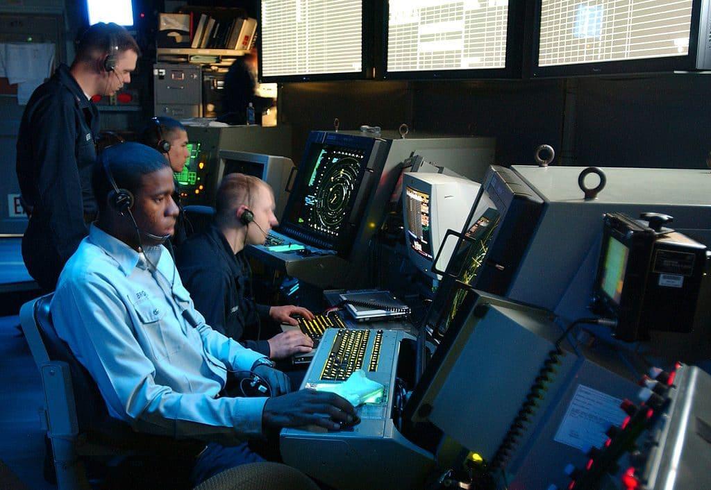 HEAR IT: Air traffic controller warned Kobe Bryant chopper was 'too low' for radar tracking
