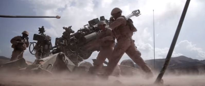 11 MEU In Action - Watch Video Highlights From 11th Marine Expeditionary Unit's Western Pacific Deployment
