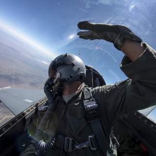 1706905750917f76ccc3ek 320x320 - 'We're burning out our people': The Air Force says its pilot shortage is getting worse
