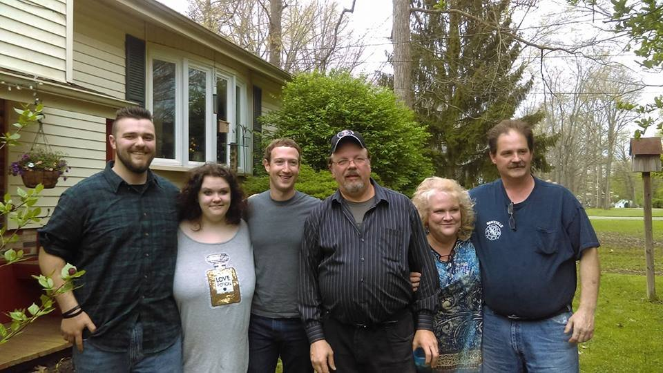 181946712222680649273024745758497429360527n - What It's Like To Have A Surprise Dinner With Mark Zuckerberg