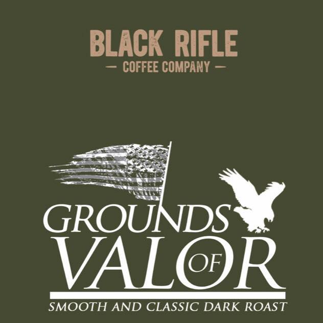 21077645 507766829556198 2048275636999565398 n - Nation's top stolen valor fighters will sell 'Grounds of Valor' with Black Rifle Coffee to help fund efforts