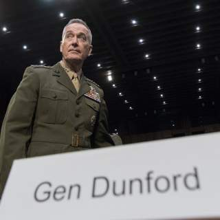23482343338 c6e0a7e908 z 320x320 - America's top general says China will probably be the 'greatest threat to our nation' by 2025