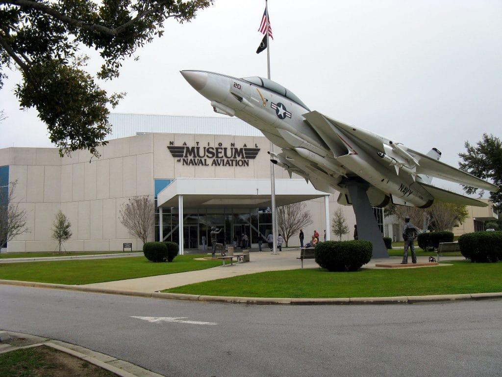 National Aviation Museum to honor World War II veterans