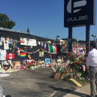 27939082940 fdab33ee9a b 320x320 - Pulse Night Club Will Reopen As Memorial Site To Those Killed In Orlando Terror Attack