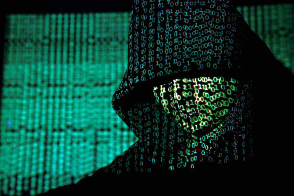 Suspected Iranian cyber attacks show no sign of slowing