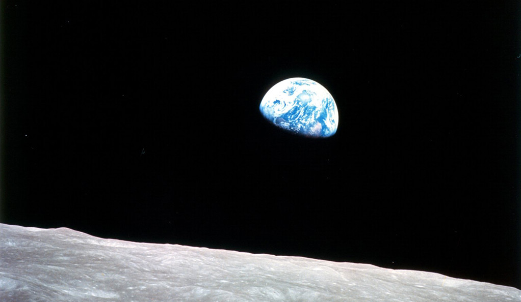 Apollo 11: The songs astronauts listen to above Earth may surprise you