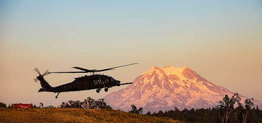 36874964336 d66f6ca469 z 520x245 - Soldier dies after helicopter crash in Afghanistan