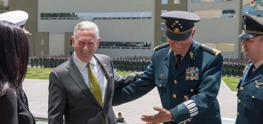 37115440221 1d8149cbfd z 520x245 - In Mexico, Mattis plays down political rhetoric, seeks to build trust
