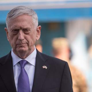 37963513031 b2819ba67d z 320x320 - Watch Mattis make remarks at Korean DMZ following North Korean Hydrogen bomb test warning