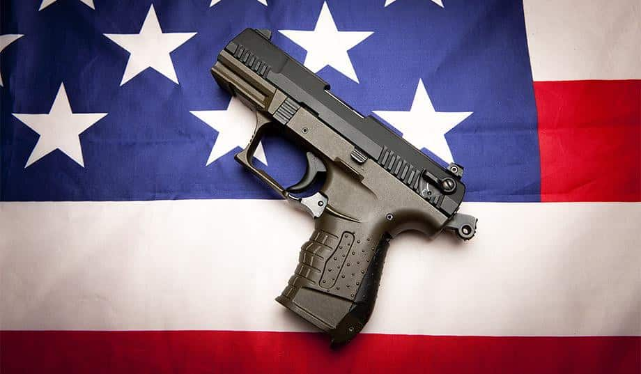 KY permitless concealed carry law went into effect today