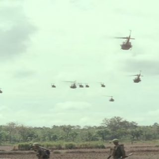 5 Things You Don't Vietnam War