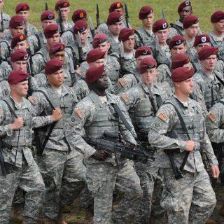 (U.S. Army photo by Sgt. Kissta M. Feldner, 2BCT PAO)
