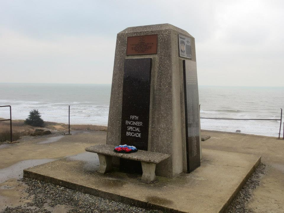 62845 578575044619 600365648 n - Normandy In Photos: Marking The 73rd Anniversary Of D-Day