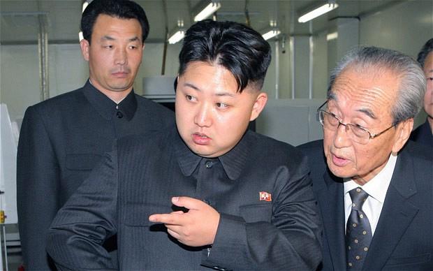 North Korean Elite Openly Expressing Discontent, Says Elite Defector Featured
