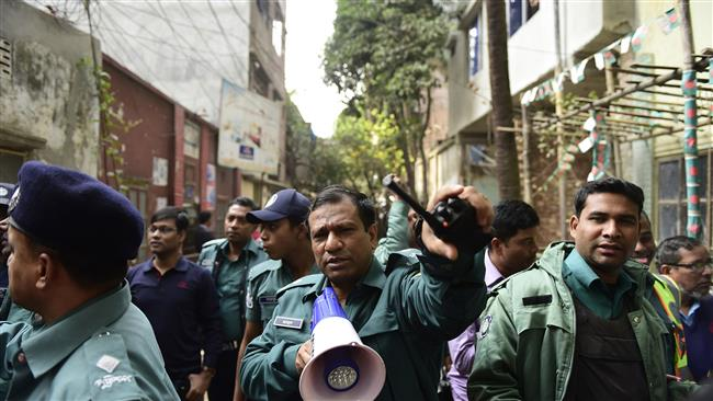 Police Are Finally Cracking Down On Islamic Hit Squads In Bangladesh Featured