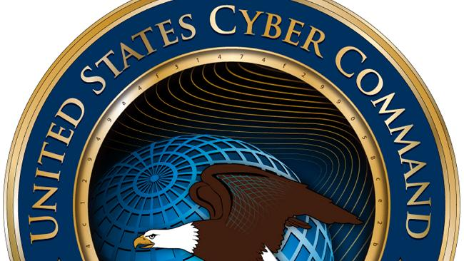 U S Cyber Command Quot Incapable Of Training Against A Full