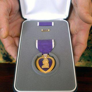 800px-Purple_Heart_case