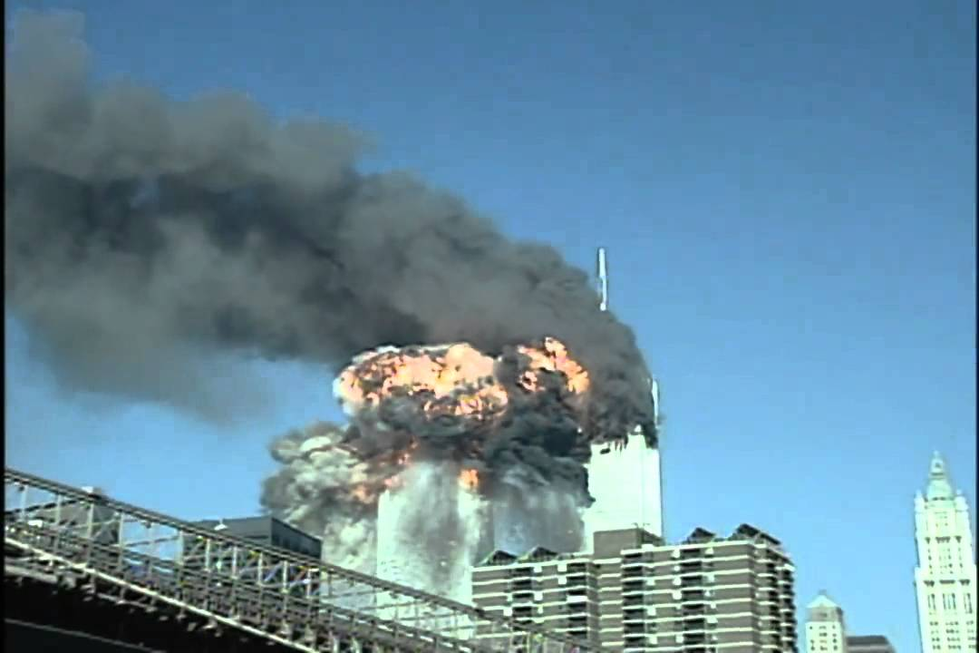 Revealed: Documents Tie Iran And Hezbollah To The 9/11 Attacks Featured