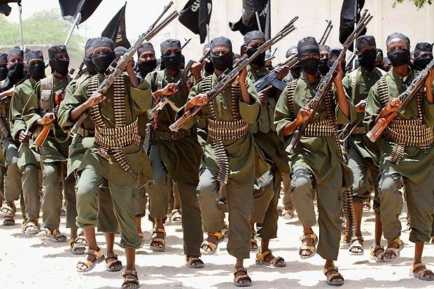 FBI Warns Of Three Possible Al-Qaeda Terror Attacks On Monday Targeting New York, Texas, And Virginia Featured